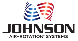 Johnson Air Rotation