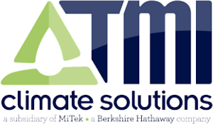 TMI Hydronic Solutions