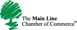 The MainLine Chamber of Commerce