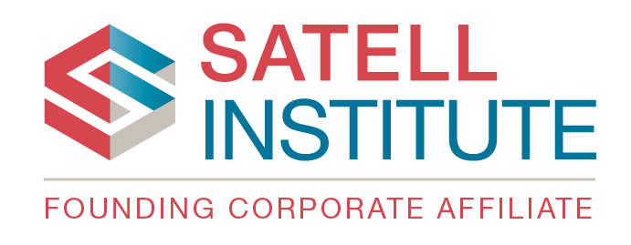 Satell Institute Founding Corporate Affiliate