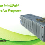 Trane IntelliPak Refresh Service Program