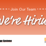 Join Our Team - We're Hiring - Tozour Energy Systems