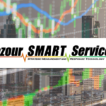 Tozour SMART Services